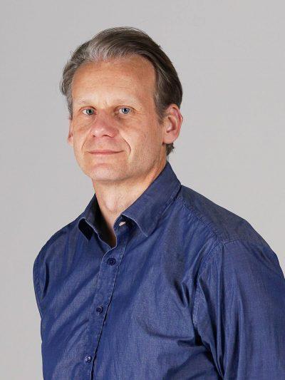 Jan Eklund